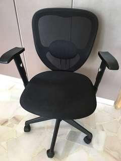 Ergonomic Office Chair ‼️Fast Deal $30‼️