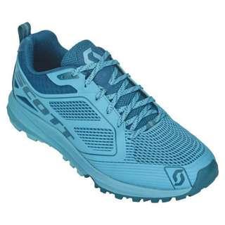 女裝Size Eur 37-41 行山跑山鞋Scott Kinabalu Enduro