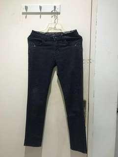 Twenty Seven Jeans