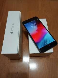 🚚 apple i phone 6 Plus 64GB