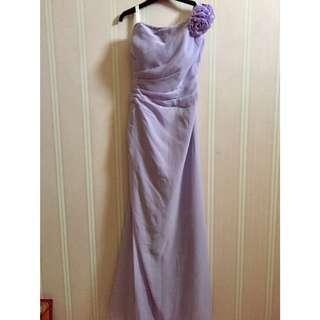Dress/Gaun 150k+FREE ONGKIR