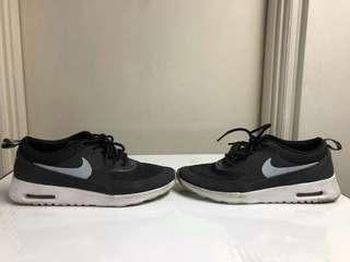 Nike Airmaw Thea W