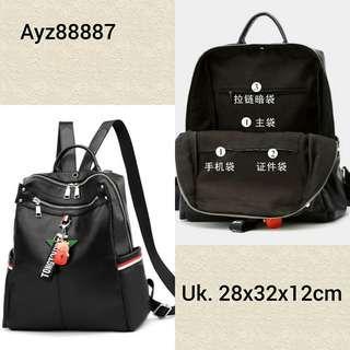 Tas ransel fashion impor ayz88887