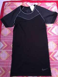 Nike drifit shirt - Original