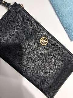 Michael Kors Clutch/ Wallet