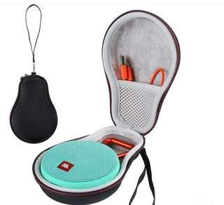 Portable Carrying Case Protector JBL Clip 2