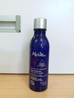 (包本地平郵) Melvita Youthful Skin Extraordinary Water Smoothing serum-lotion
