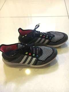 Adidas Mens Cosmic Boost Shoes