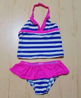 Osh kosh Swimwear 3T