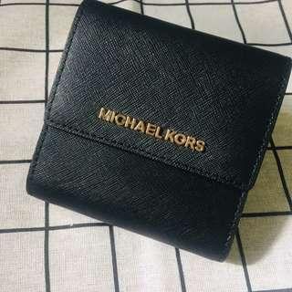 🚚 Michael kors MK中短夾
