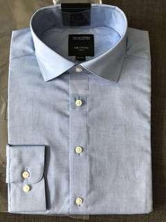 Formal Shirt Size 39