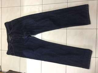 Guess Boutique Jeans
