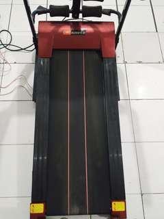 Treadmill one 138