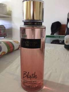 Original Victoria Secret Perfume Mist