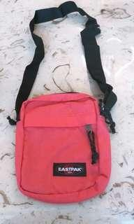 Eastpak USA bag 斜孭袋