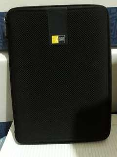 Case Logic Tablet Case