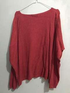 Murah bgt blouse boxy