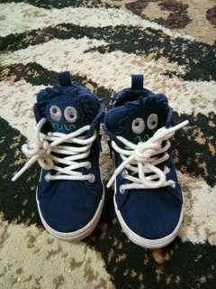 Shoes Old Navy