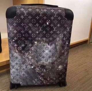 Louisvuitton Galaxy Luggage