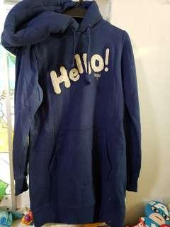 Chocoolate T shirt Size: xs