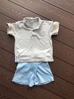 🚚 #free #blessing - Starlearners uniform