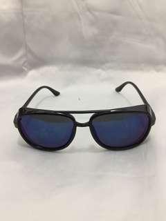Sunglasses Retro Punk