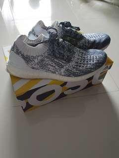 Ultra Boost Uncaged Oreo US 9.5