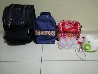 Bag Gabag,v cool, autumnz