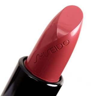 Shiseido Rouge Rouge in Rose Crush