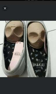Wakai women original baru