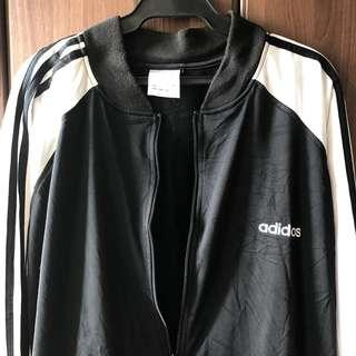 Authentic Adidas Jacket (11/11 SALE REPRICED!!!)