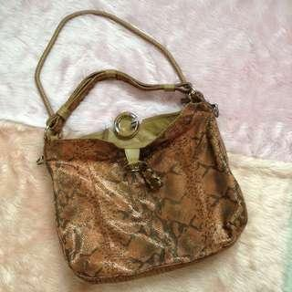 Gucci Bag (11/11 SALE REPRICED!!!)