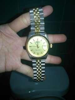 Rolex Watch Replica