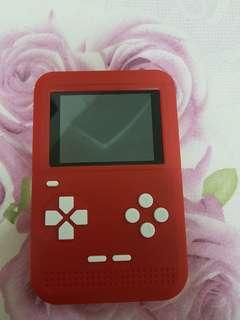 Gameboy like Portable Video Game Q1 (Used)