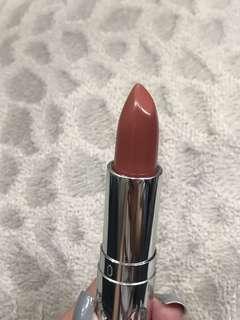 IN2IT Moisture Intense Lipstick in Tawny