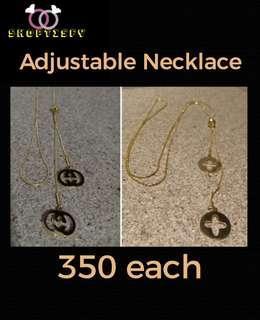 350 each