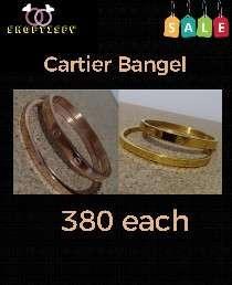 380 each