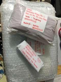 Shipping 11/11/18 ❤️