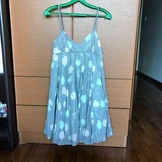 Wayne Cooper Tea Dress