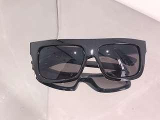 Monki 太陽眼鏡
