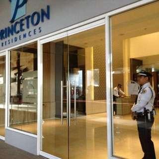 Princeton Condo FOR SALE