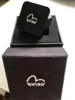 Evisu USB