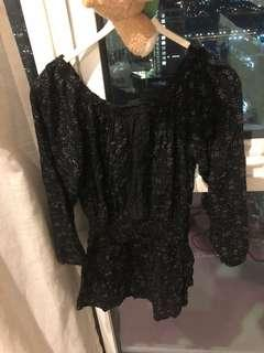 Hangout dress cheap ripcurl