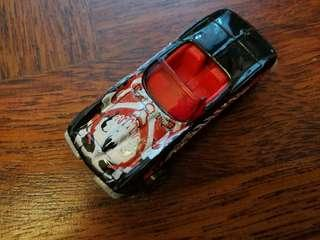 '65 Corvette 1999 Skull Bone Hot Wheels Car Hotwheels #SBUX50 #SINGLES1111