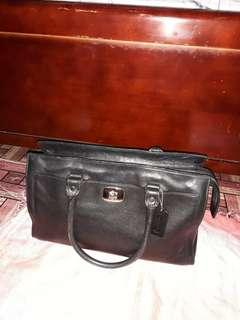 Original Coach and Wallet for slae