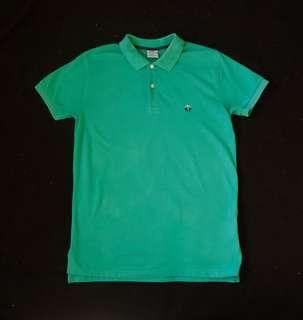 Authentic Brooks Brothers Performance Polo Shirt