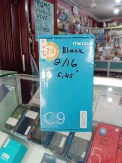 Meizu C9 bisa di kredit