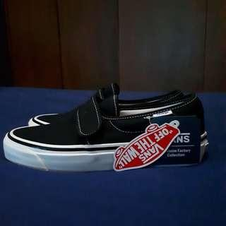 Vans Slip On 47 V DX Anaheim Factory