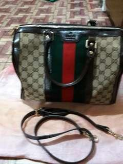 Gucci Doctor'sBag for sale