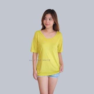 HTP Basic Shirt
